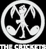 crickets logo